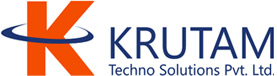 Krutam Techno Solutions Pvt. Ltd.